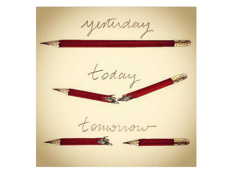 Charlie Hebdo ne mourra pas!!!!! 13593575