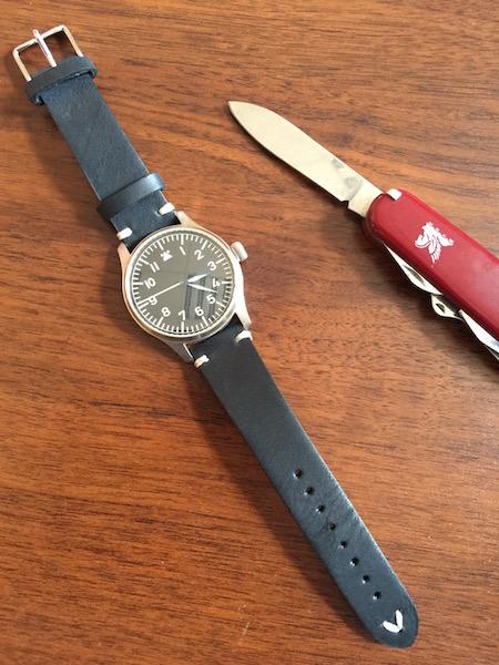 Et si on parlait un peu de bracelets IMG_2677