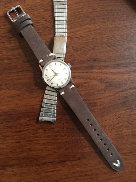Et si on parlait un peu de bracelets IMG_2678