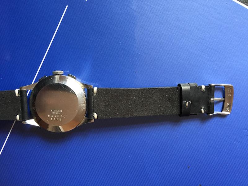 Et si on parlait un peu de bracelets IMG_2686