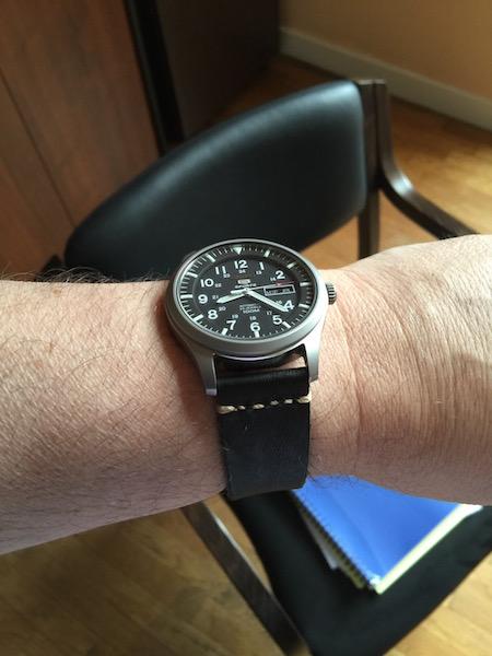 Et si on parlait un peu de bracelets IMG_2688