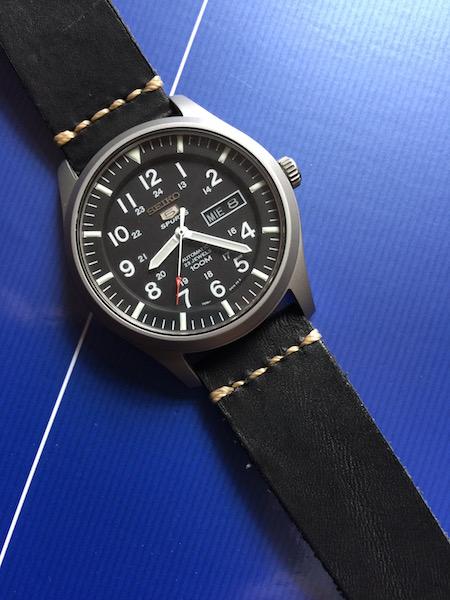 Et si on parlait un peu de bracelets IMG_2690