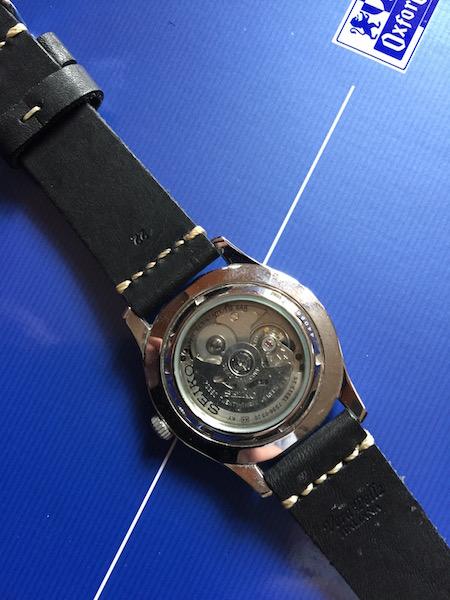 Et si on parlait un peu de bracelets IMG_2691
