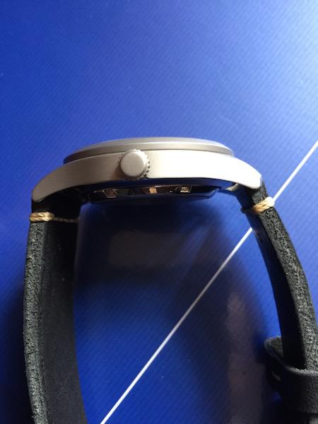 Et si on parlait un peu de bracelets IMG_2692
