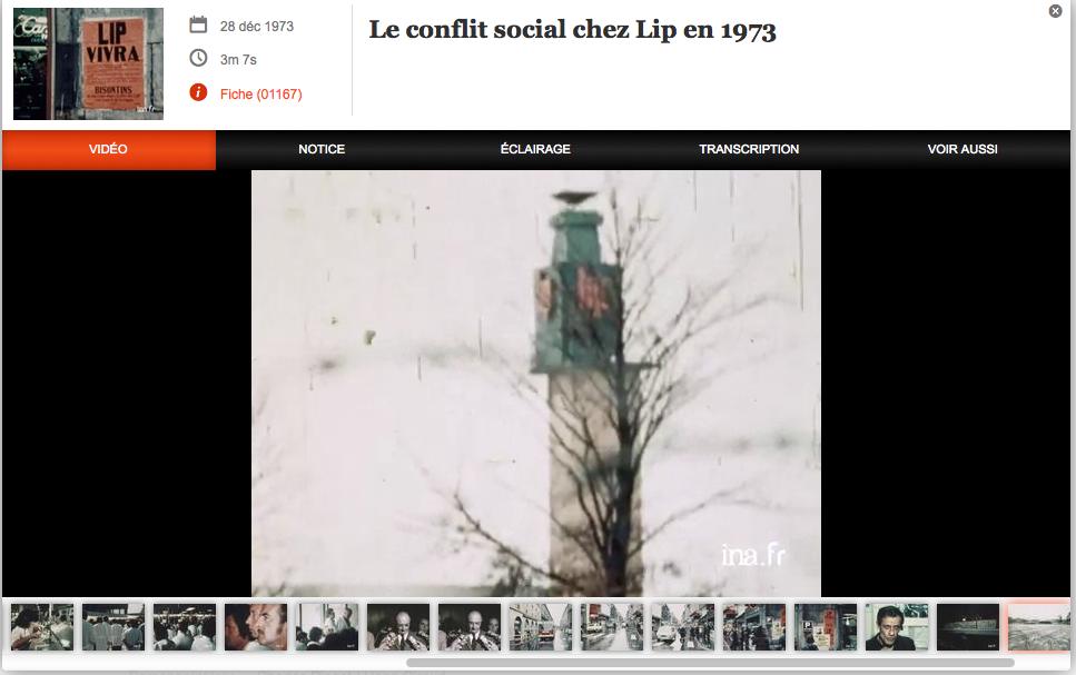 L'horlogerie et l'immobilier à Besançon - Page 2 Beffroi-lip