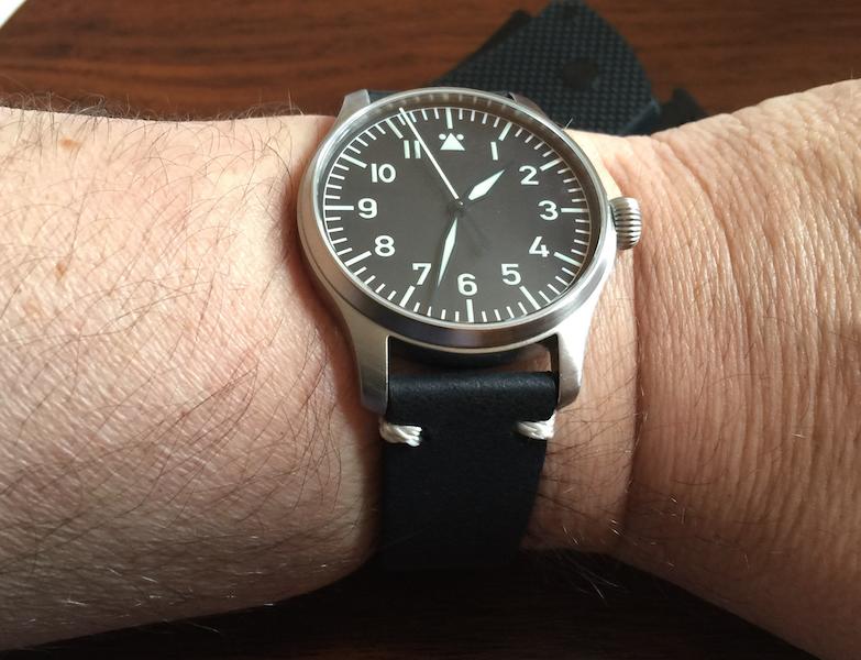 Et si on parlait un peu de bracelets Bracelet-artisanal1