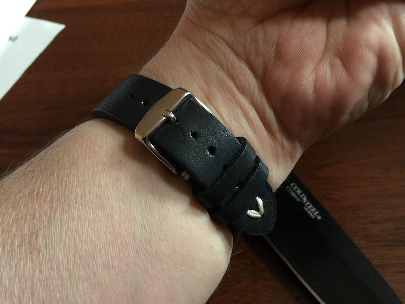 Et si on parlait un peu de bracelets Bracelet-artisanal2