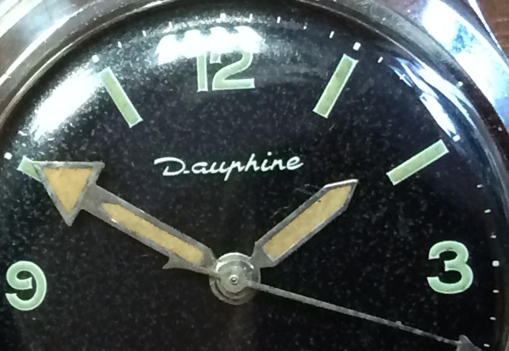 A la découverte de Lip: la Dauphine Nautic Dauphine-nautic3