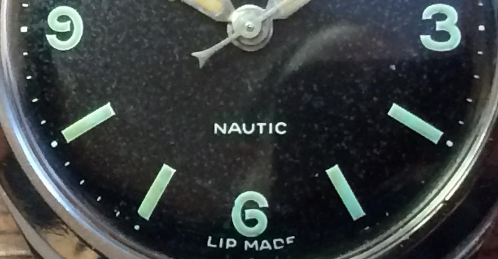 A la découverte de Lip: la Dauphine Nautic Dauphine-nautic4